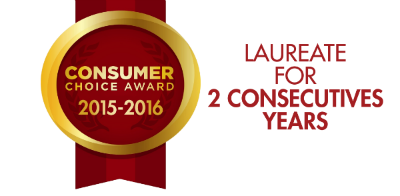Logo-Consumer-Choice-Award-2015-2106-v5