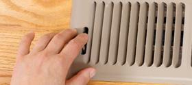 Conduits de ventilation