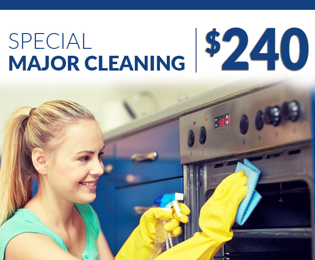nettoyeur-de-la-cite-major-cleaning-offer