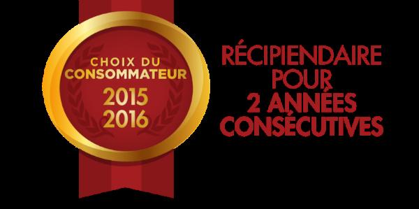 Logo choix du consommateur 2015-2106-v4