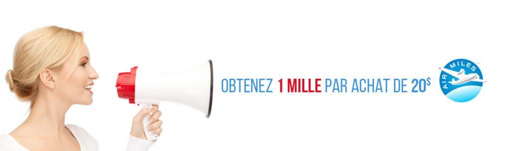 accueil_airmiles
