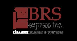 BRS expressinc.