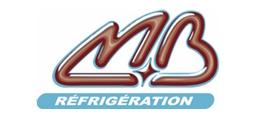 logo Réfrigération