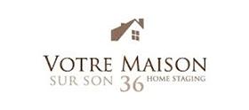 logo-votre-maison-sur-son-36/